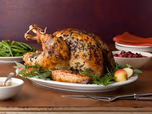 thanksgiving dinner food network thanksgiving countdown planner food network
