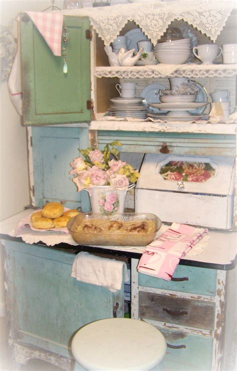 shabby chic kitchens ideas olivia s romantic home shabby italian chicken recipe