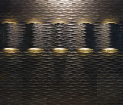 3d wandfliesen wandgestaltung ideen fliesen in 3d optik industriellen