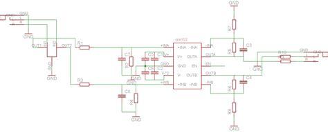 mengatasi transistor panas mengatasi transistor panas 28 images tci transistor ignition tci menggunakan transistor high