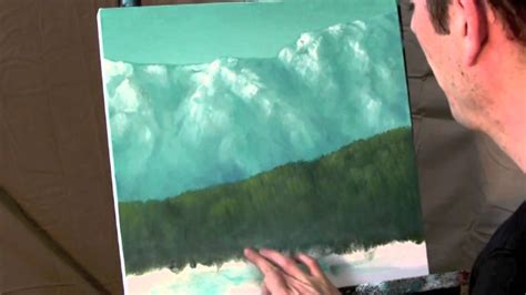 acrylic painting tips and tricks acrylic painting lessons tips and tricks by tim gagnon www