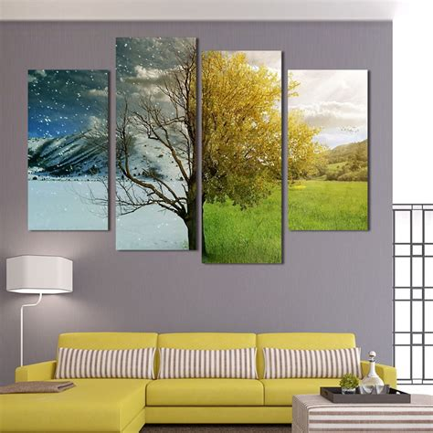 cuadros de paisajes abstractos cuadros modernos abstractos paisajes buscar con
