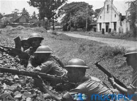film perjuangan bung tomo hari pahlawan sejarah perang heroik surabaya 10 november