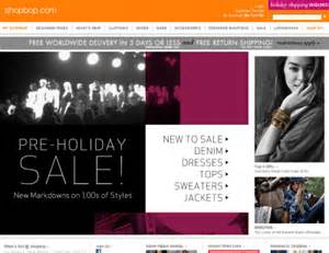 Shopbop Discount Code Which Includes Sale Items by Shopbop Coupon Code