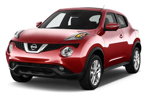 convertible suv nissan nissan cars convertible coupe hatchback suv crossover