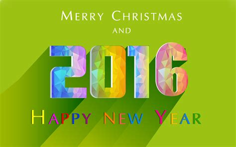 new years wallpaper 2016 wallpapersafari happy new year 2016 hd wallpapers new hd