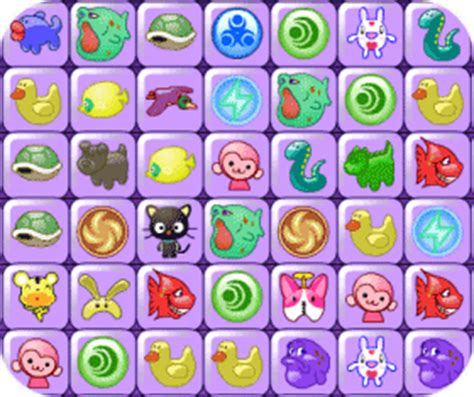 free download tai tro choi hay mien phi pikachu phi 234 n bản mới game vui vui choi game hay choi