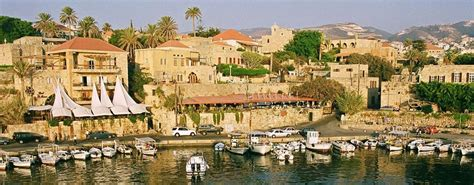 wallpaper for walls in lebanon oldest city in the world byblos lebanon sometimes