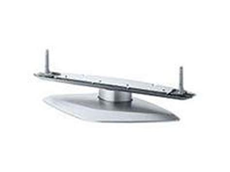 Panasonic Pedestal Stand 37 panasonic fixed position pedestal stand for viera range