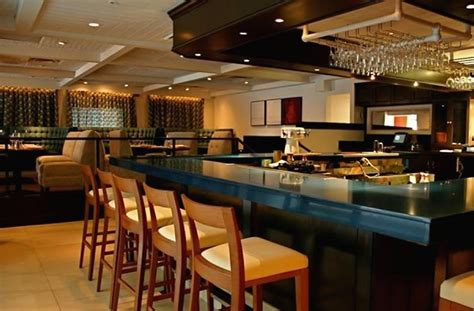 Restaurant Bar Furniture Bar Hospitality Furniture Design Of Truva Restaurant