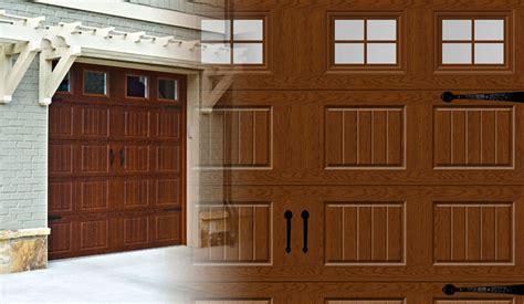 Garage Doors Sales Hormann Garage Door Sales New Garage Doors Chattanooga Tn