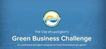 Beths Challenge Do by Greensource Does Your Business Measure Up Find Out With
