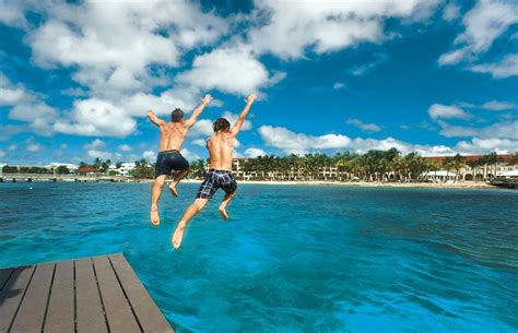 best vacation beaches best family beaches in florida the florida