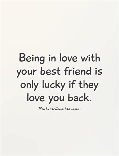 image gallery love quotes best friend