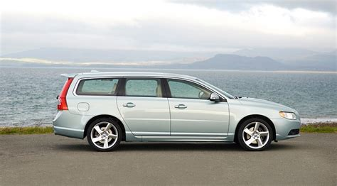service manual 2008 volvo v70 lifter replacement 2008 volvo v70 xc70 first drive motor trend service manual 2008 volvo v70 lifter replacement service manual 2008 volvo v70 lifter