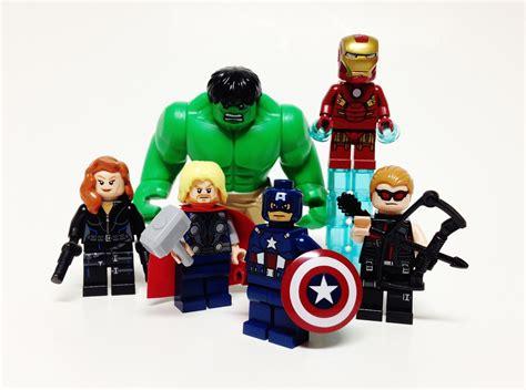 Lego Captain America Robot Eima wallpaper black thor robot lego captain