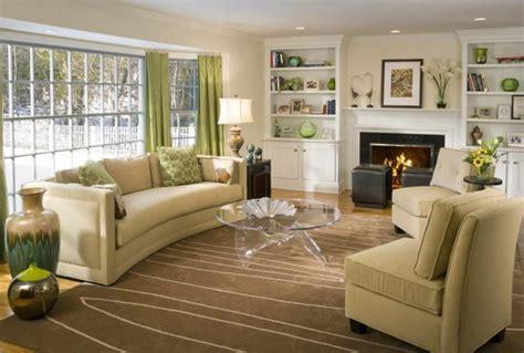teppich wohnzimmer der lichteste weg den zimmerlook zu