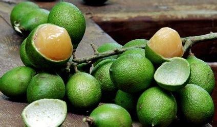 frutas exoticas y raras imágenes en taringa!