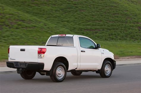 toyota tundra regular cab short bed toyota tundra regular cab short bed toyotacarstop com