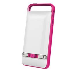 Win Iphone 5s Giveaway - giveaway win a prong pwr case for your iphone 5 5s