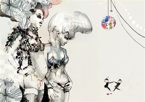 visual communication fashion design fashion illustration artonfix