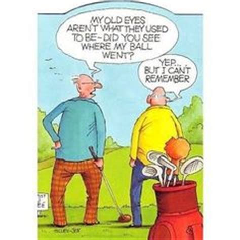 free printable golf greeting cards funny birthday quotes for men dirty quotes pinterest