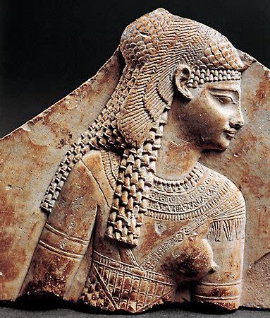 cleopatra biography facts cleopatra biography facts britannica com