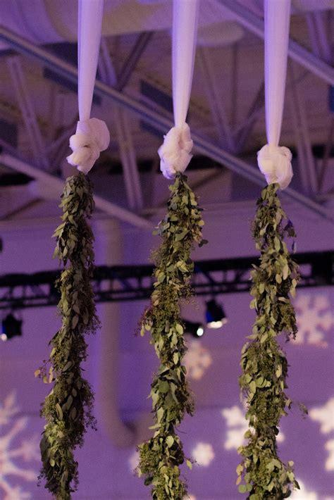 Bridal University // Best of Cakes & Decor   Wedding