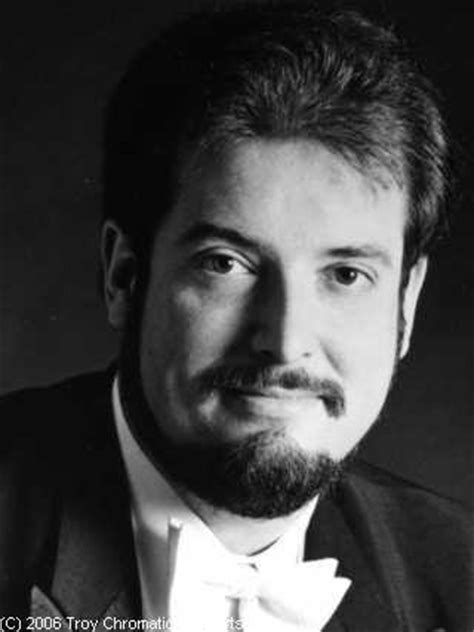 Garrick Ohlsson (Piano) - Short Biography
