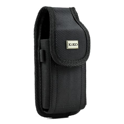 universal case belt clip pouch holster fits otterbox