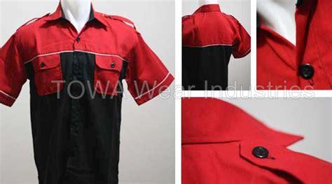 Konveksi Langsung Produksi Baju Baju Seragam Kaos Komunitas proses produksi baju seragam kantor berkualitas produksi