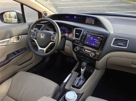 honda civic 2016 interior model honda civic 2016 price in pakistan pictures and