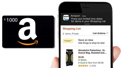 Prime Day Giveaways - roundup of 4 amazon prime day sweepstakes you can enter