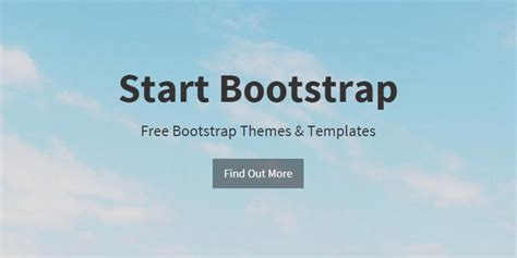 bootstrap themes spacelab bootstrap themes bypeople 55 submissions