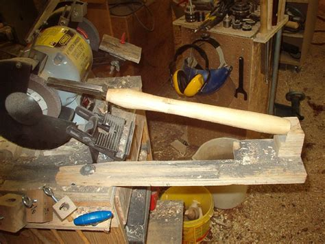 sharping tools lathe tool sharpening jig plans website of