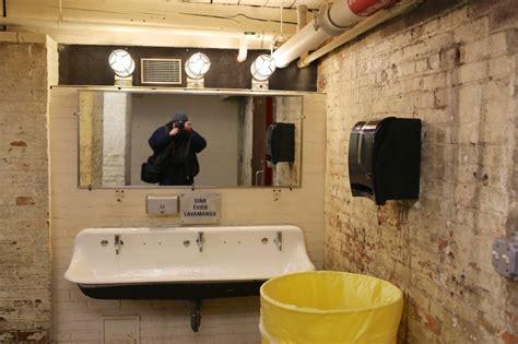 99 9 mens room self portrait be true s room confessional bedlam farm journal bedlam farm journal