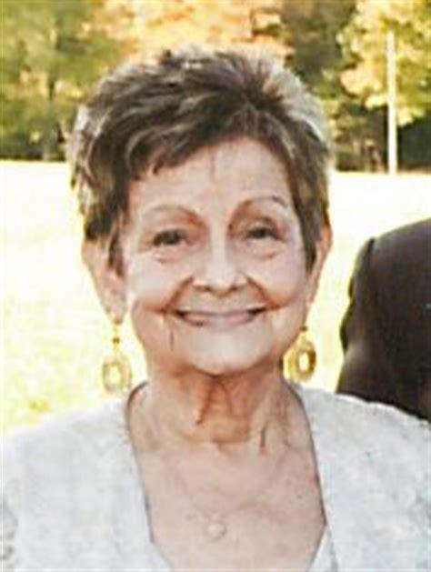 obituary for dorothy a nesta barone alfieri funeral