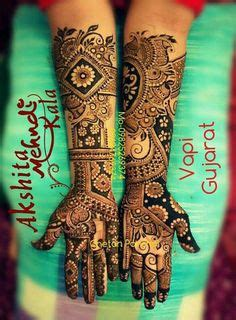 henna tattoo nyc prices henna cones nyc makedes
