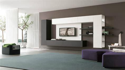 mobili soggiorno lissone arredamento per il soggiorno lissone monza e