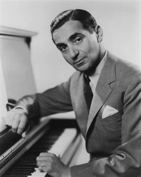list of irving berlin songs chronological wikipedia shaking the blues away scott gendel