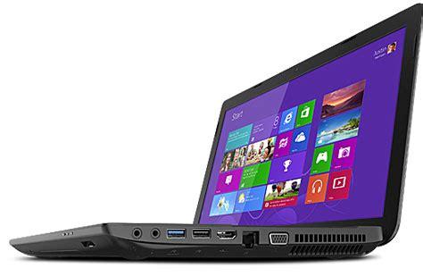 toshiba satellite c55 a5310 (bundle) windows laptop