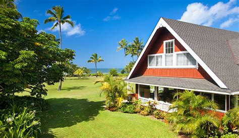 modern north shore home with expansive views offers ultimate privacy hawaii life rent a home on kauai s north shore enjoy dramatic