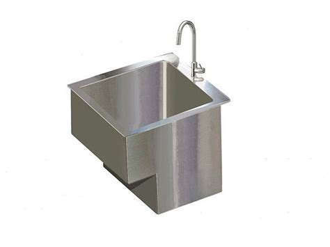 ofuro bathtub ofuro tub shower surround house and sinks