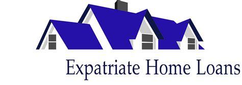 house loans australia australian mortgage australian mortgage home loans