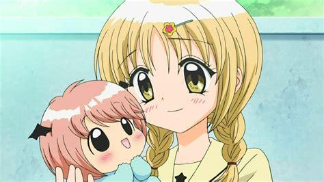 anime kawaii kawaii ღ kawaii anime wallpaper 34231057 fanpop