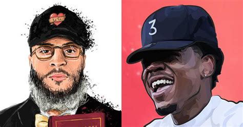 coloring book chance the rapper juke jam chance the rapper juke jam the heartbreak of leased