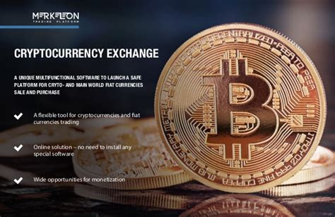 cryptocurrency trading books cryptocurrency exchange merkeleon software