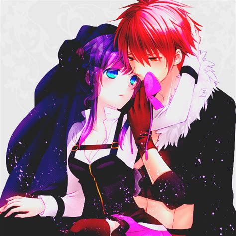 anime couple holding hands top anime couples holding hands tumblr images for