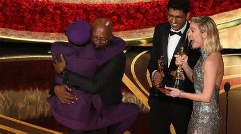 Los Ganadores De Los Premios Oscar 2019 Premios Oscar 2019 Con La Mediocridad Por Bandera Los Oscar Aburren Y Ya No Lo Que Eran