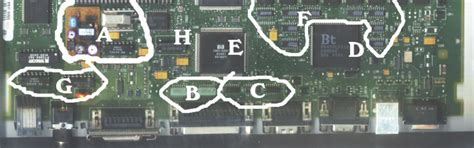 integrated circuit chip card identification how to identify computer chips or integrated circuits on circuit boards how to wiki fandom